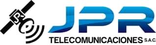 JPR Telecomunicaciones